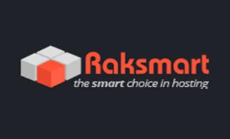 RAKsmart:爆款I3-2120仅$30限量秒杀,站群产品超低价持续热卖,爆款VPS仅$ 1.99